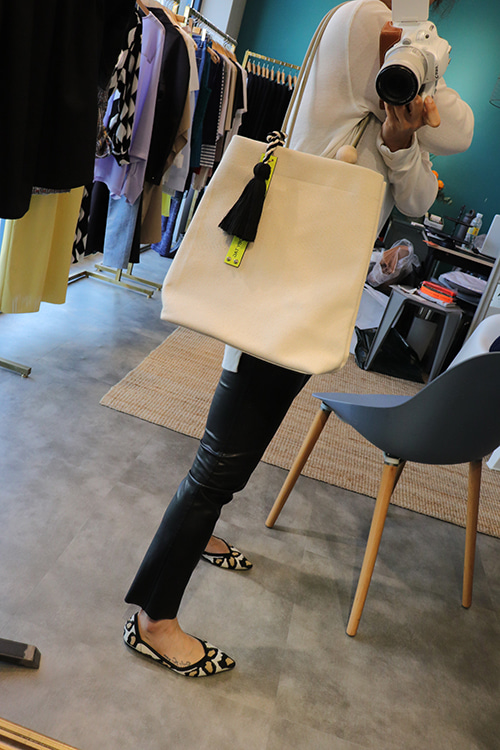 canvas tote big_ivory